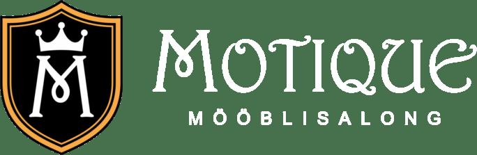 Motique Mööblisalong